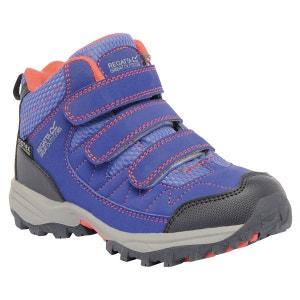 Helmshore - Chaussures montantes de randonnée - REGATTA