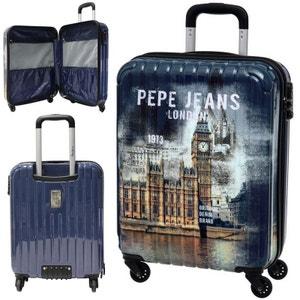 valises et sacs de voyage en solde codage la redoute. Black Bedroom Furniture Sets. Home Design Ideas