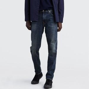Slim-Fit-Jeans 512 Schnitt Slim taper LEVI'S