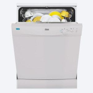 Lave-vaisselle FDF23001WA FAURE