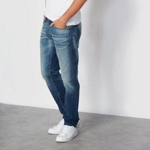 Jeans corte direito JACK & JONES