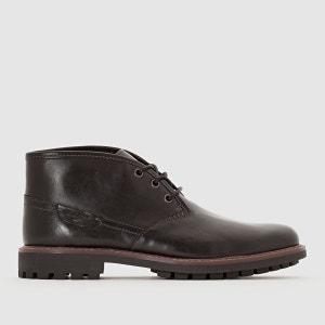 Boots Montacute Duke CLARKS
