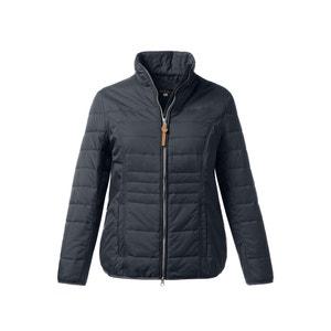 Padded Jacket ULLA POPKEN