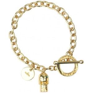 Bracelet Collection Kimmidoll Yuna Swarovski KONTAKT CHEMIE