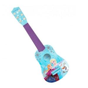 La Reine des Neiges - Ma Première Guitare - LEXK200FZ LEXIBOOK