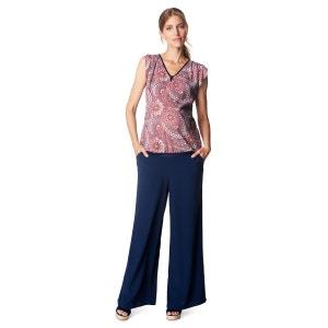Pantalon casual ESPRIT FOR MUMS