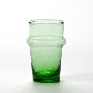 Copo de chá em vidro soprado, Artacama (lote de 6) AM.PM.
