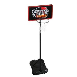 Panier de Basket Ball Réglable Swager Teeneger 2 SWAGER