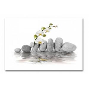 Tableau ambiance zen | La Redoute