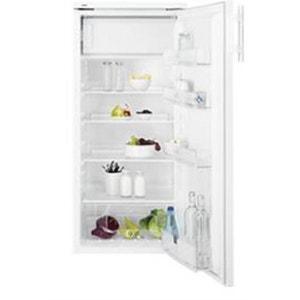 Réfrigérateur 1 porte ERF2404FOW ELECTROLUX