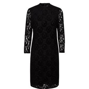 Oribella Lace Dress NUMPH