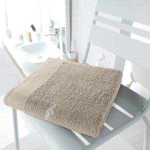 Maxi telo da bagno da personalizzare 500 g/m² SCENARIO