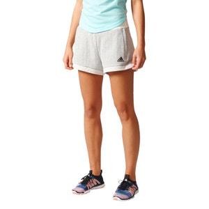 Away Day Fleece Shorts ADIDAS
