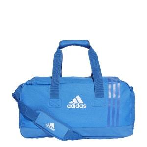 sac adidas mauve,petit sac de sport femme adidas 3s per tb xs