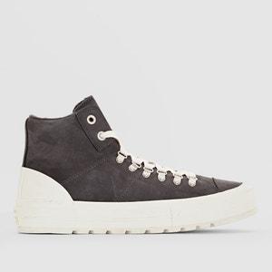 Hohe Sneakers CHUCK TAYLOR ALL STAR STREET HIKERI CONVERSE