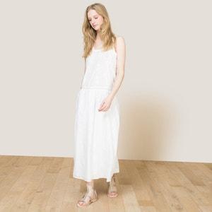 Lange jurk CAT MARIE SIXTINE