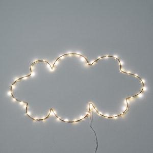 Wolk LED verlichting Omara
