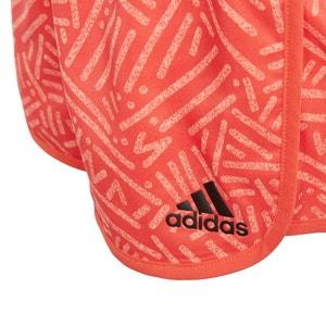 Girls' Shorts Adidas originals