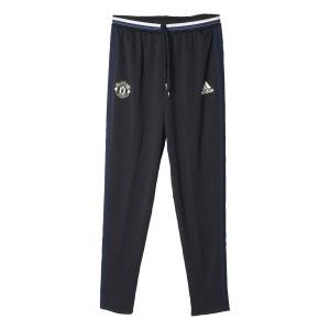 Pantalon d'entraînement Manchester United FC adidas