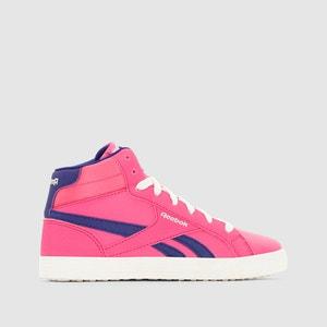 Zapatillas de caña alta REEBOK ROYAL COMP 2 REEBOK
