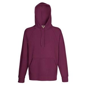 Sweatshirt À Capuche - Homme FRUIT OF THE LOOM