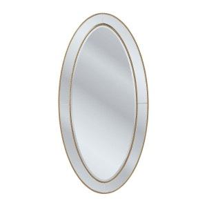 Miroir 180 la redoute for Miroir 180x90