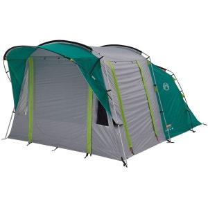 Oak Canyon 4 - Tente - gris/vert COLEMAN