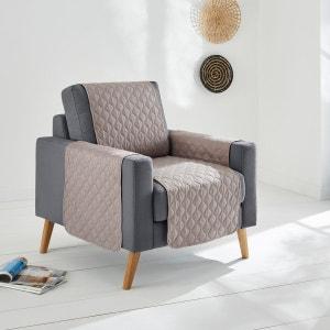 Protège-fauteuil et canapé, Oralda La Redoute Interieurs
