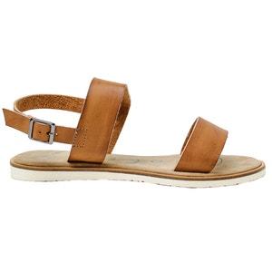 Morel Sandals COOLWAY