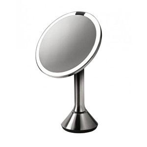 Miroir sensor simplehuman SIMPLEHUMAN
