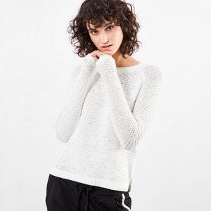 Sweter z długim rękawem S OLIVER