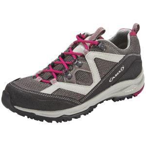 Mia - Chaussures - gris AKU