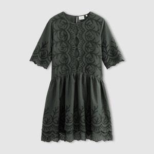 Kleid ROYEN HARTFORD