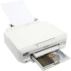Imprimante monofonction jet d'encre EPSON Expression Photo XP-55 EPSON