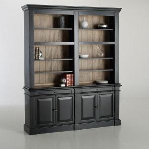 Meubles de rangement la redoute - La redoute bibliotheque ...