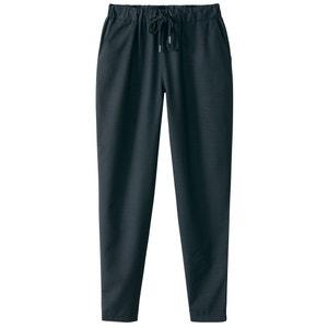 Pantalon slim, cigarette SCHOOL RAG