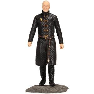 Le Trône de Fer statuette PVC Tywin Lannister 20 cm DARK HORSE