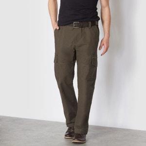 Pantalon battle CASTALUNA FOR MEN