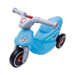 BIG Bobby-Scooter véhicule enfant BIG