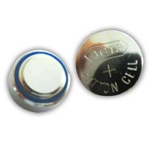 2 piles bouton 377A, 626A SECURITE GOOD DEAL