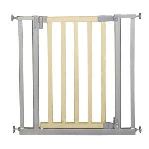 ROBA La barrière de sécurité pour porte 77-86 cm protection de porte ROBA