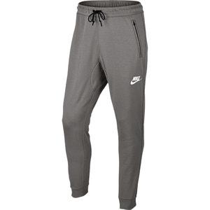 Pantalón de deporte con cremalleras en los bolsillos NIKE