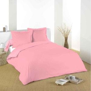flamant rose la redoute. Black Bedroom Furniture Sets. Home Design Ideas