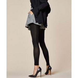 Legging Notte FIORE