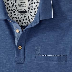 Pentam Polo Shirt OXBOW