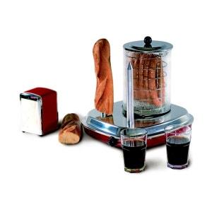 Hot-dog FC465 MACHINE A HOT DOG SIMEO
