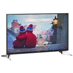Panasonic VIERA TX 55EX600E - 139 cm - Smart TV LED - 4K UHD PANASONIC