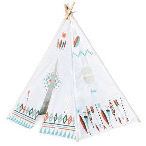 Tipi Cheyenne Ingela P. Arrhenius VILAC
