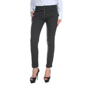 Jeans P16-GR LOLITA