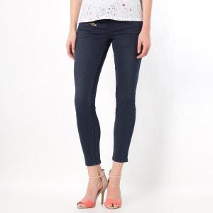 Jeans 7/8 TWIST&TANGO